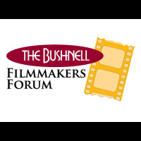 Bushnell Filmmakers Forum