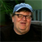 Michael Moore Capitalism a love story
