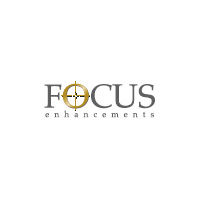 Focus Enhancements-2