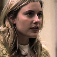 greenberg great gerwig-2