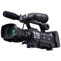 JVC GY-HM750U