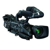 JVC ProHD GY-HM790