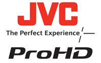JVC ProHD