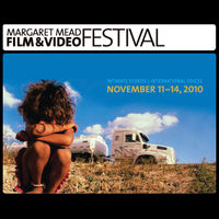 Margaret Mead Film & Video Festival