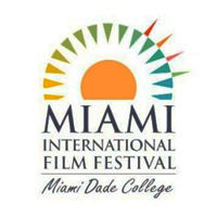 Miami International Film Festival