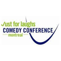 Montreal Just for Laughs