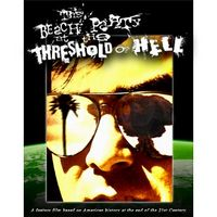 The Beach Party at the Threshold of Hell-Spotlight