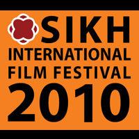 Sikh 2010