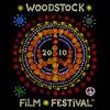 2010 Woodstock Film Festival