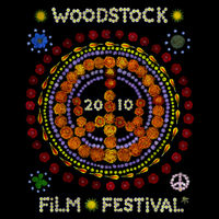 2010 Woodstock Film Festival