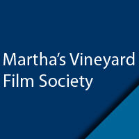 Martha's Vineyard Film Society